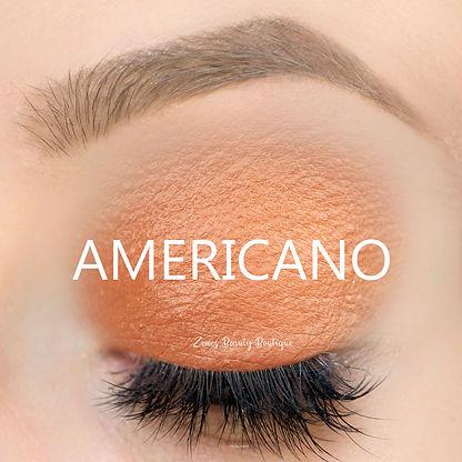 Americano ShadowSense ®