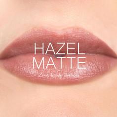 Hazel Matte Gloss