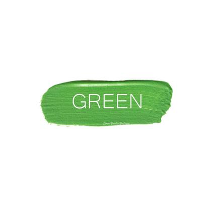 green-swatch-copyjpg