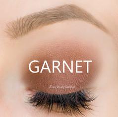 garnet copymicro.jpg
