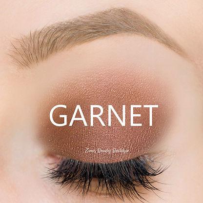 Garnet ShadowSense ®
