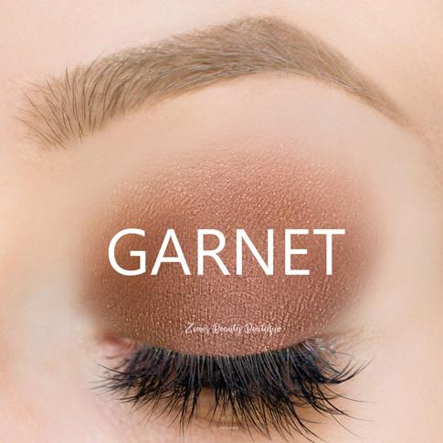 garnet-copymicrojpg