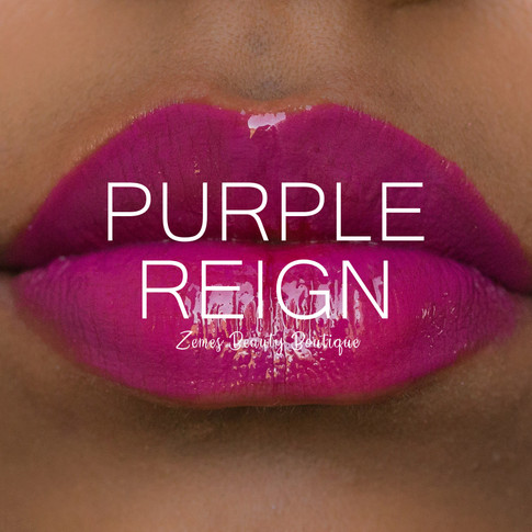 purplereignglossy1letyciablank_1_1-copym