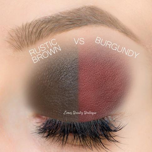 burgundy-rustic-brownjpg