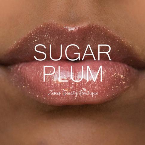 sugar-plum-copyyibmicrojpg