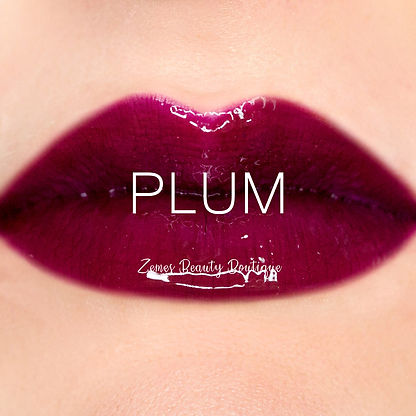 Plum LipSense ®
