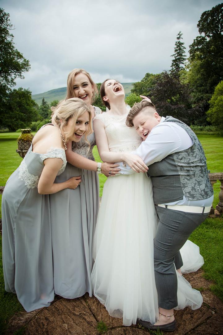 McKendry Wedding 215.jpg