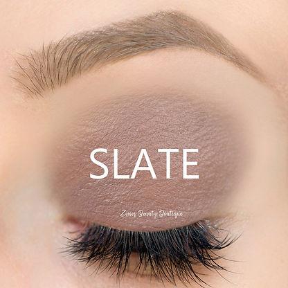 Slate ShadowSense ®