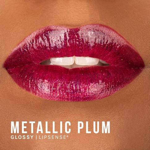 metallic-plumjpg