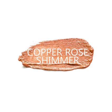 copper-rose-shimmerjpg