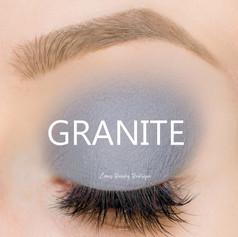 granite copymicro.jpg
