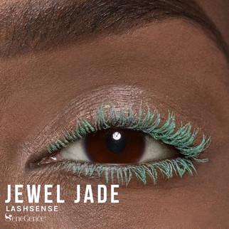 Jewel+Jade+Intense+Hues+Lashsense+Mascar
