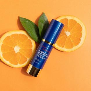 Brightening Multi-Vitamin Treatment