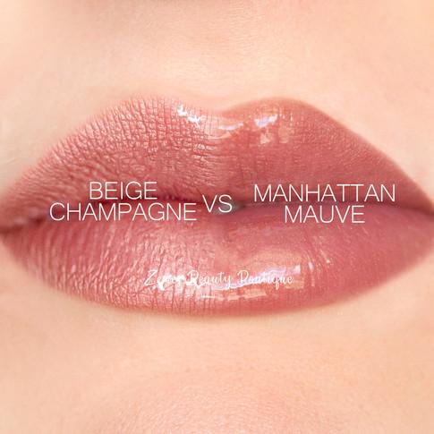 manhattan-mauve-beige-champangejpg