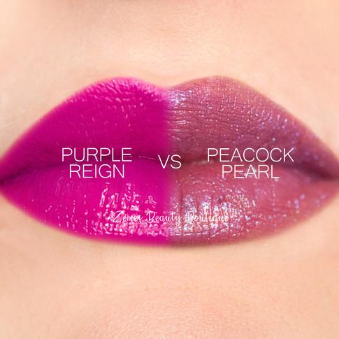 purple-reign-peacockjpg