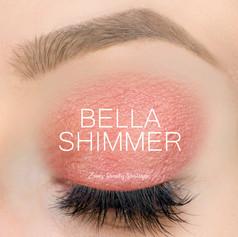 Bella shimmer eye label 3.jpg