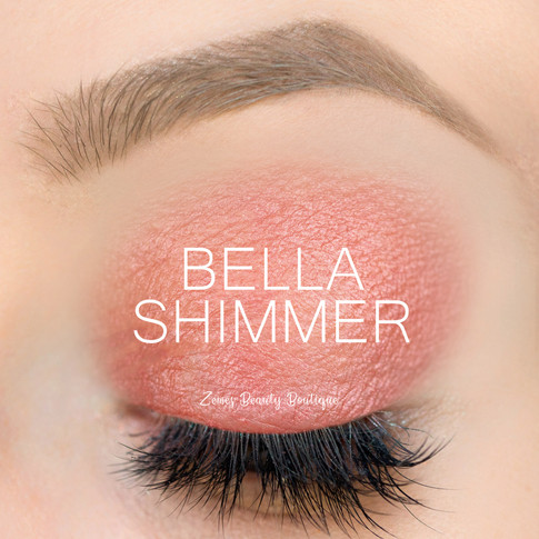 bella-shimmer-eye-label-3jpg