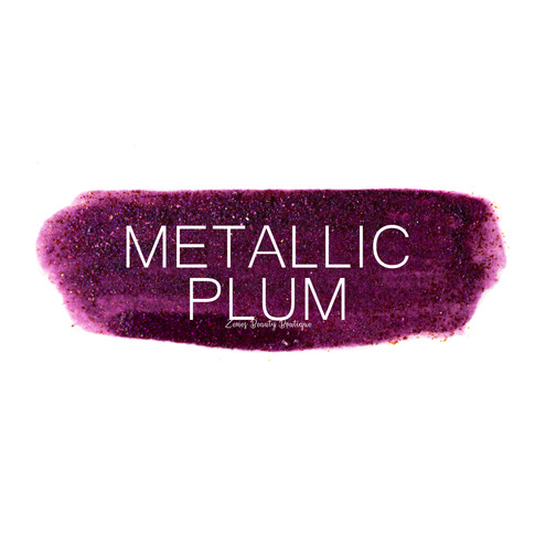 metallic-plum-swatch-labeljpg