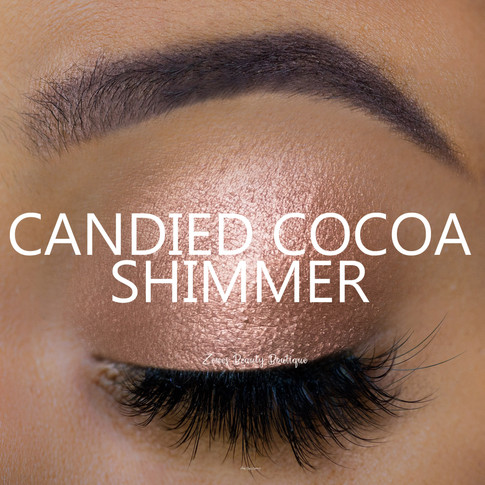 candied-cocoa-shimmer-copyphajpg