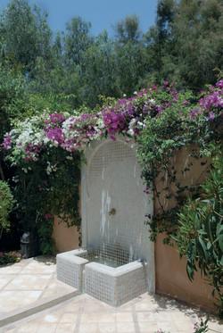 jardin andalou 25 3 (1)