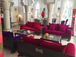 salon marocain IMG_1047