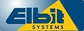 Virtualization solutions for DEC VAX, DEC Alpha, HP & Silicon Graphics, Virtual VAX, Virtual Alpha, Virtual HP1000, Virtual SPARC station, Virtual Silicon Graphics, OpenVMS, Tru-64, RTE, IRIX, RDOS