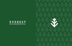 VH-19_Portfolio-Work-Everest-2