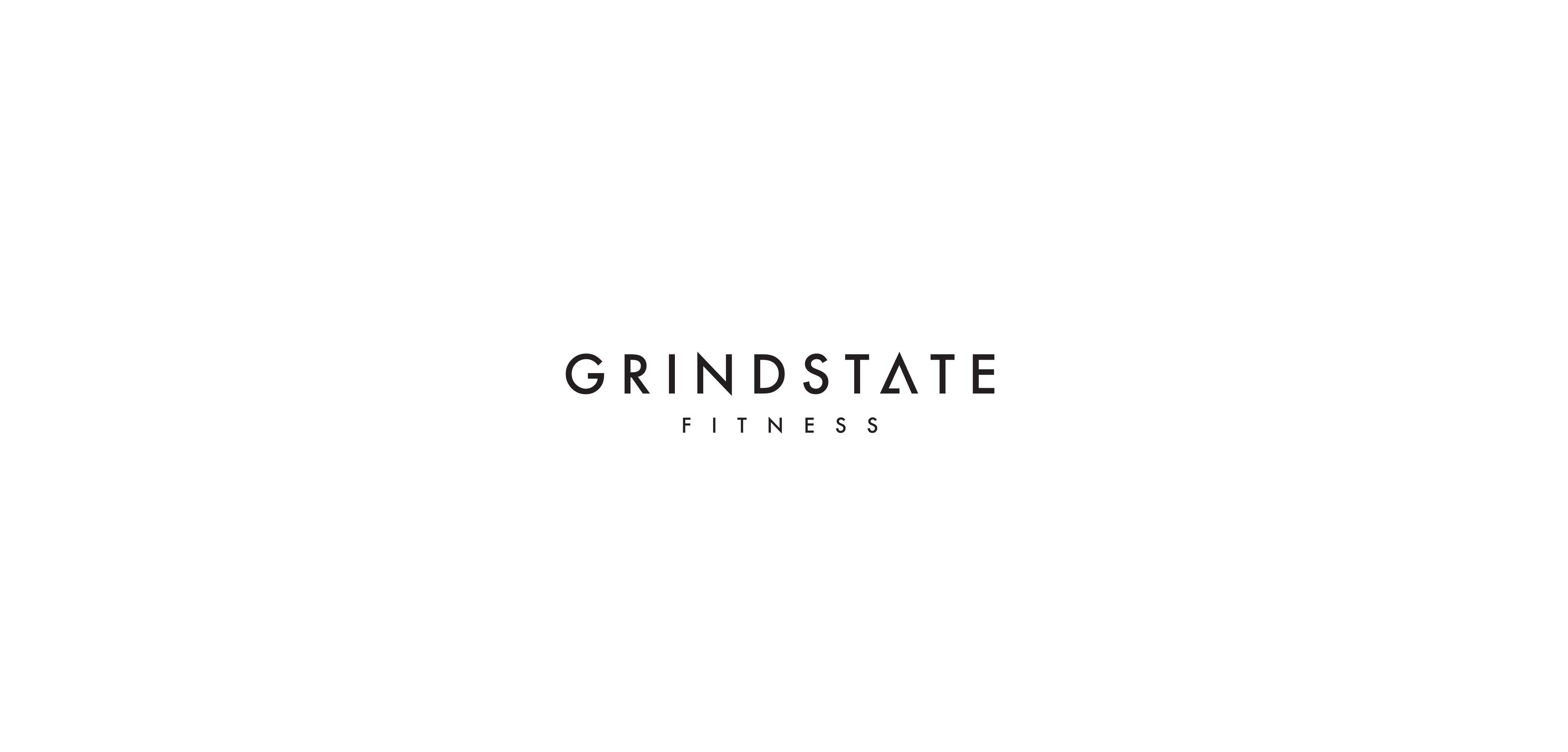VH-19_Portfolio-Grindstate-Work-6