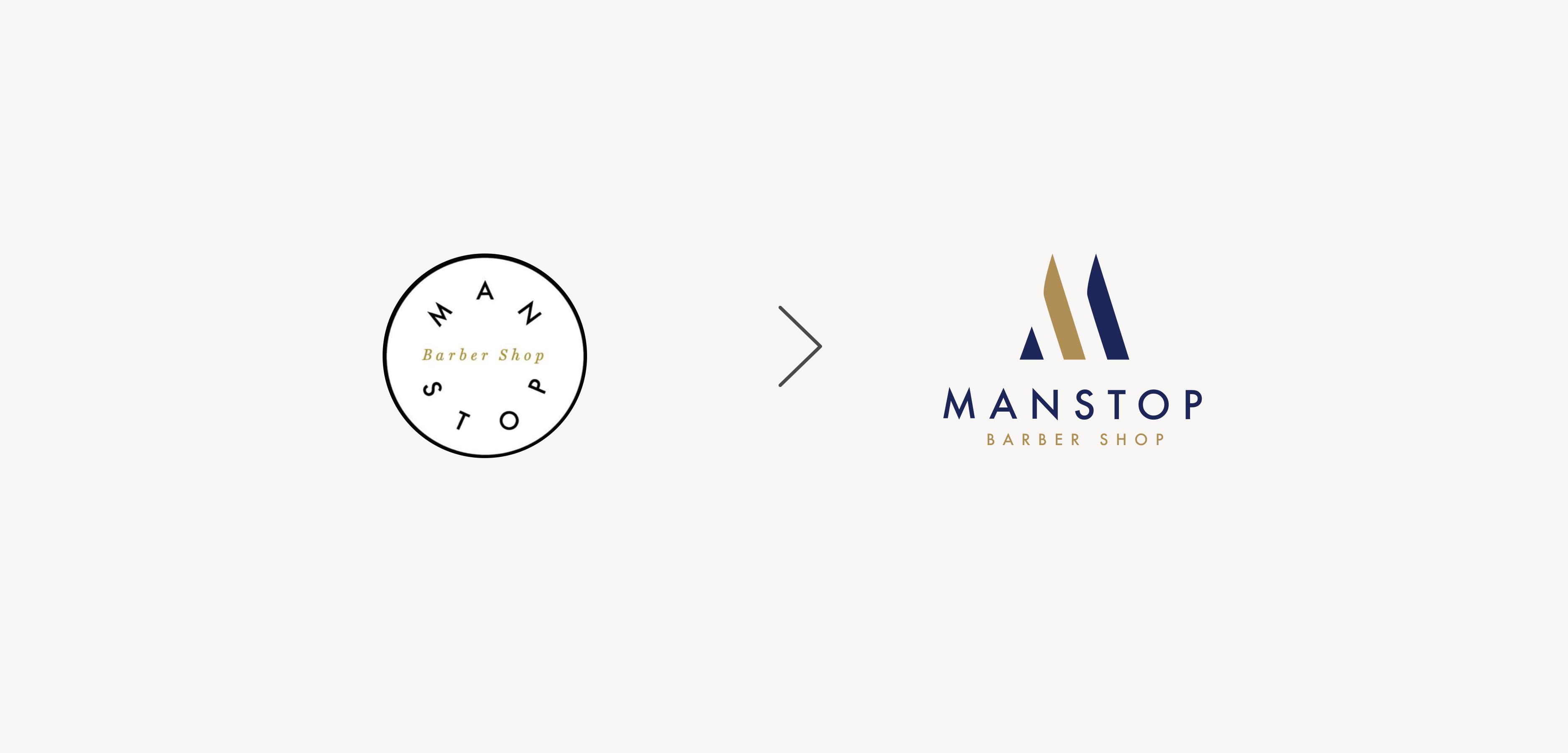TAKEOFF_BRANDING_Manstop-4a