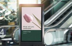 Petals&Twigs Branding 6