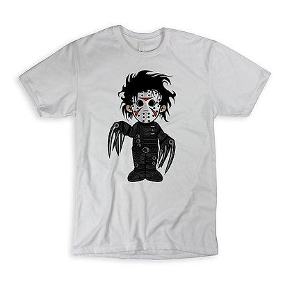 """T-Shirt """"Edward"""""""