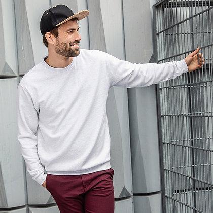 Unisex Basic Sweatshirt