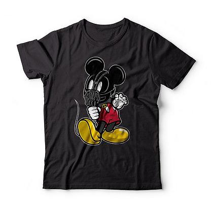 "T-Shirt ""Mickey Bane"""