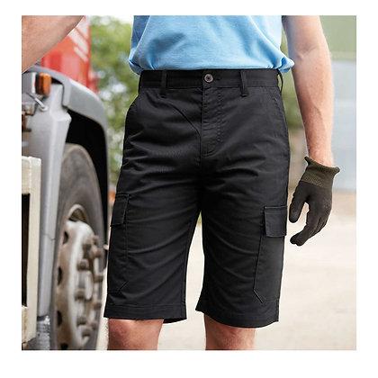 Pro cargo shorts