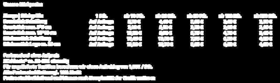 Stickpreise.png