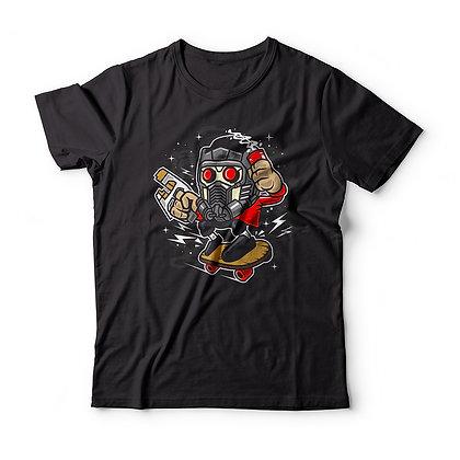 "T-Shirt ""Skate Lord"""