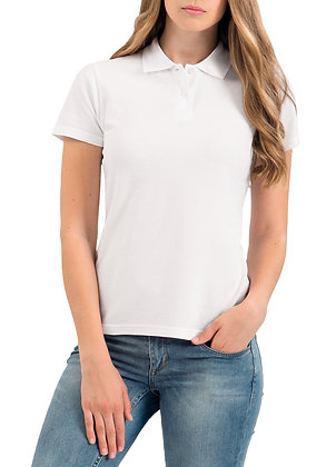 Standard Damen Poloshirt
