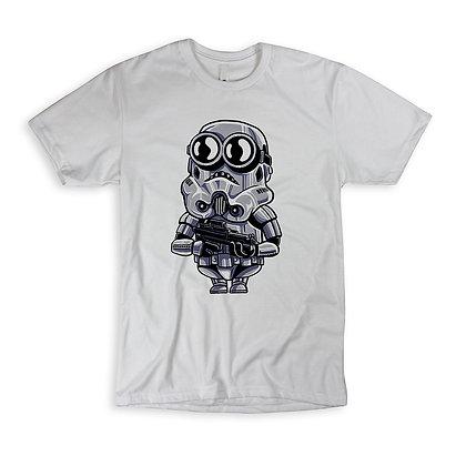 """T-Shirt """"Minion Trooper"""""""