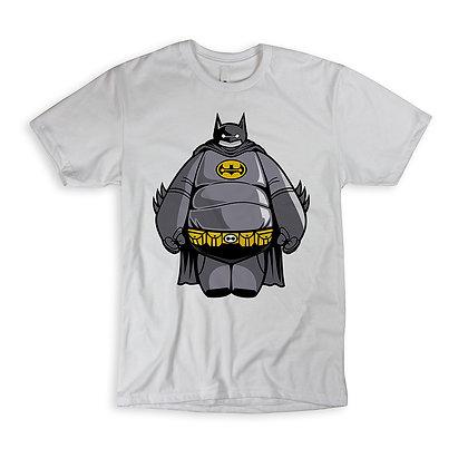 "T-Shirt ""Batmax"""