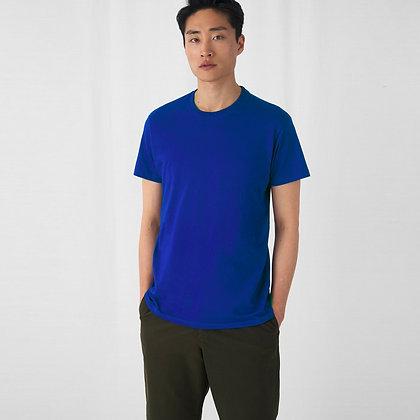 Unisex Basic Shirt