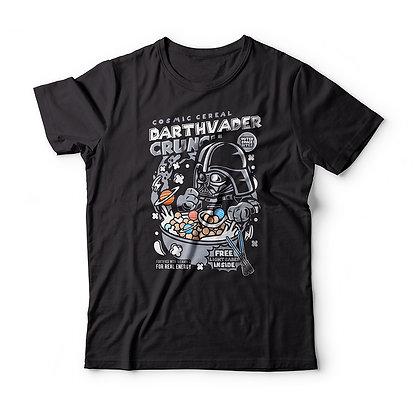"T-Shirt ""Vader Crunch"""