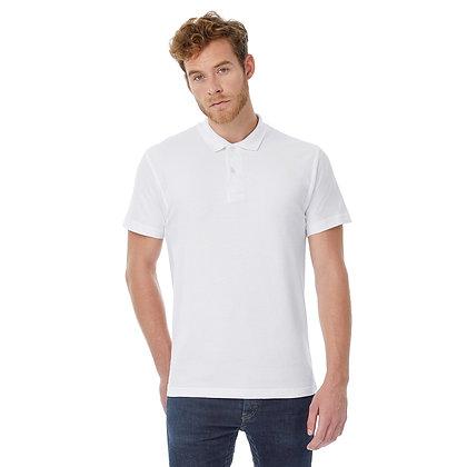 Unisex Poloshirt
