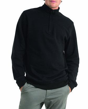 B&C Herren Sweat Pullover