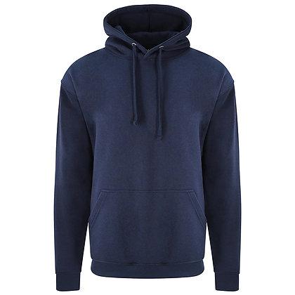 Arbeitshoodie RX350 Pro hoodie