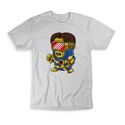 """T-Shirt """"Cyclops Minion"""""""