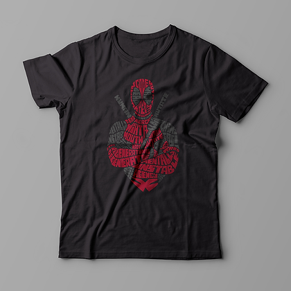 "T-Shirt ""Deadpool II"""