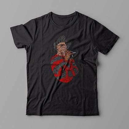 """T-Shirt """"Freddy"""""""