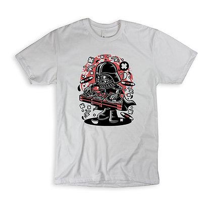 """T-Shirt """"DJ Vader"""""""