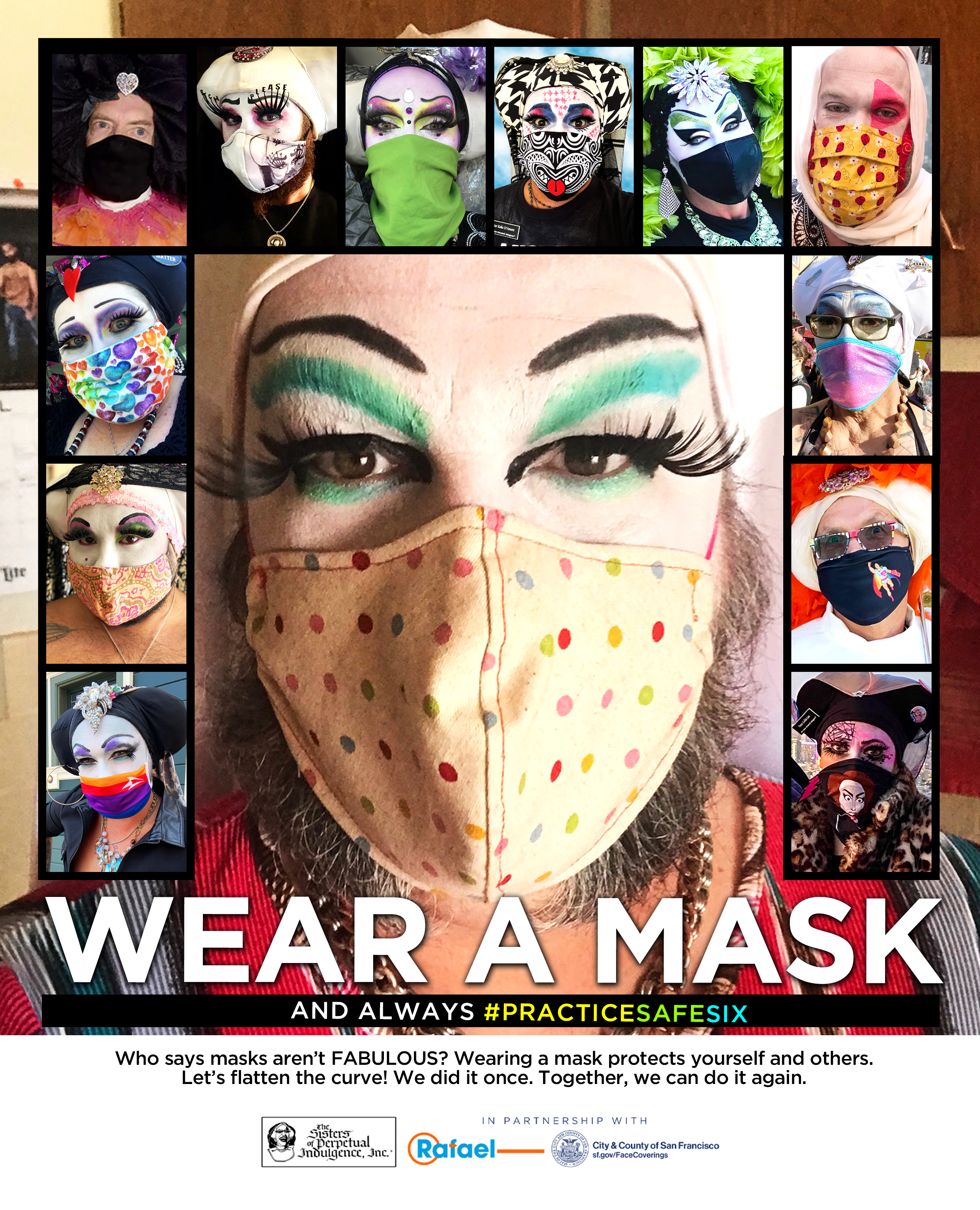 8x10_sister_mask_poster_all