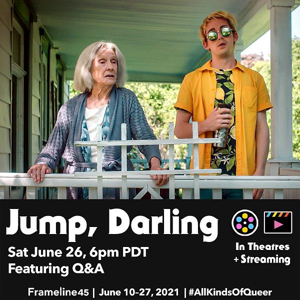 JumpDarling_1x1.png